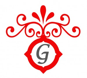 New Logo_G only